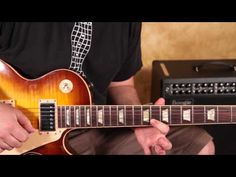 Santana - Europa - guitar lesson - how to play - pt 1 - World's Longest Sustain Acoustic Guitar Lessons, Guitar Songs, Guitar Chords, Santana Guitar, Don't Dream It's Over, Playing Guitar, Learning Guitar, Guitar Riffs, Songs