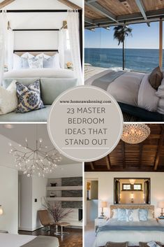 Master Bedroom Design, Master Bedrooms, Bedroom Designs, Room Setup, Home Decor Inspiration, Home And Living, Interior And Exterior, Home Goods, Home And Garden