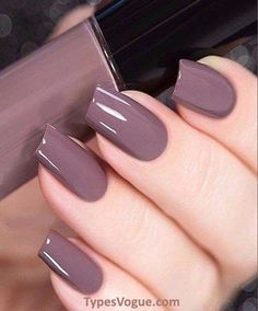16 Super Cute Nail Art Ideas You need to Try In 2018. It's time to get creative or ideal nail art design to make your fingers attractive and gorgeous. You can make this nail easily. Every girls always want to look stylish and love to have cute nail ideas to brighten up your mood and day. This nail color ideas is most popular and you can easily found around yourself. Here you can See More trendy ideas you need to know in 2018.