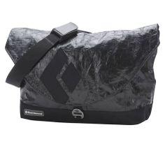 Black Diamond | Boulevard Bag, , large