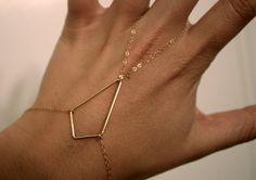 cute slave ring. gonna make asap