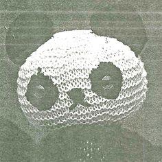 Oulike speelgoed vir die kinders Crochet Hats, Beanie, Toys, How To Make, Crocheted Hats, Beanies, Games, Toy