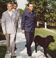 Lovitură de stat 1989   Nicolae Ceauşescu Preşedintele României site oficial Mtv, History, Instagram, Style, Military, Venice, Swag, Historia, Outfits