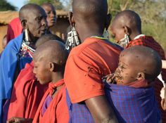 Inside the Maasai living room on http://mensikova.com/en/2016/02/04/inside-the-maasai-living-room/  #tanzania #maasai #indigenouspeoples #minorities #travel #travelling #africa #adventure #people #stories #children #safari #hakunamatata