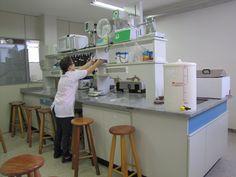 UFSJ terá dois departamentos de medicina: em Divinópolis e em São João del-Rei - Jornal das Lajes