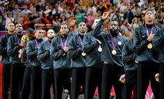 Which #NBA Star announced this week they would not compete in the #Olympics? www.nbabasketballquizgame.com