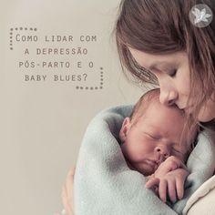 A depressão pós-parto e o baby blues são assuntos ainda cercados de mistérios, pouco abordados e divulgados, porém mais comum do que se imagina. Saiba mais em: http://denoivaamae.com/dicas-gestantes/depressao-pos-parto-e-baby-blues/