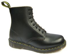 doc martin shoe  | Doc Martin boots...I used to have a pair of these. They were the most ...