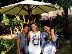 Road Trip Thailande Chiang Mai Hébergement originale et atypique Swiss Lanna Lodge