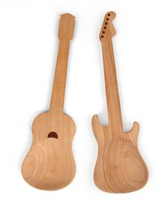 Buy Rockin' Spoons from Oliver Bonas