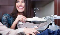 Qualidade: Os fast shops tomaram conta do mundo da moda, representando a forma mais fácil e rápida para se ter acesso às últimas tendências. Mas como tod ...