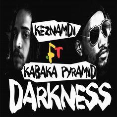 NEW VIDEO: @Keznamdi x @KabakaPyramid - Darkness