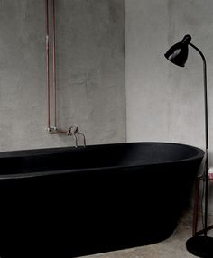 black bath                                                                                                                                                                                 More