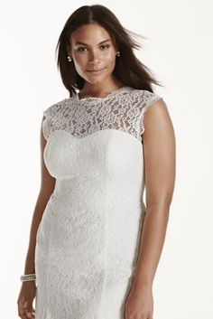 David Bridal Wedding Clearance