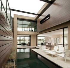 Long Beach CA Modern by SBCH Architects (5)