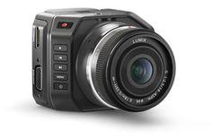 camera-micro-cinema.jpg