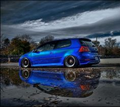 Golf r wallpaper Group Wallpapers Wallpapers) Vw R32, Volkswagen Golf Mk1, Golf 7 R, R Wallpaper, Hdr Photography, Vw Cars, Bmw, Car Wheels, Car Manufacturers