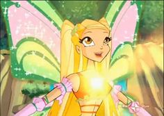 Flora, Cartoon Edits, Bloom Winx Club, Film Icon, Club Lighting, Club Parties, Magical Girl, My Childhood, Anime Art