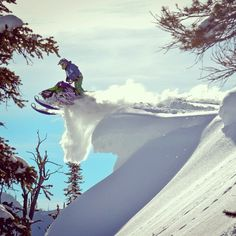 cant wait for revelstoke couple more days to go :(