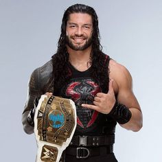 My beauitful sweet angel Roman I love your smile it lights up your beauitful face and you and your smile makes my heart sing my angel I love you to the moon and stars and back again my love
