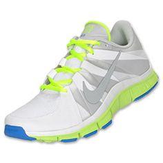 Nike Free Trainer V3 Men's Training Shoes