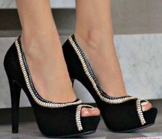 0463b2a79c2 17 Best  shoes  images