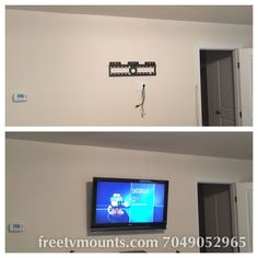 TAGS... #tvmounting #tvinstallation #hometheater #tvwallmount #hangtvonthewall #homeremodeling #interiordecorating #tvstand #tvoverthefireplace #tvmount #handyman #surroundsound #homewiring #networking #cat5 #officewiring #wallfish #hdmicable #inwallwiring #prewire #commercial #itguy #infinitedesigns #charlotte #professional #technician #installer #data #phone #cable #electrician #wiring #ethernet #voip #projector #screen #flatscreen #freetvmounts  Http://tvmountcharlotte.com