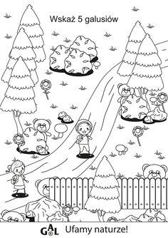 Find 5 teddy bears. http://www.gal.com.pl/produkty/suplementy-diety/galusie.html