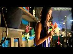 Bin Tere - I Hate LUV Storys 2010 Full HD (Akshay) - YouTube