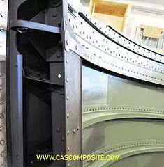 CAS COMPOSITE | REPAIR STATION | OVERHAUL | BROKER   www.cascomposite.com Composition, Aircraft, Aviation, Planes, Being A Writer, Airplane, Airplanes, Plane