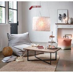 Sitzsack, Baumwollmischgewebe Katalogbild