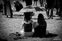 Vampire - WGT 2012-0034 by uwebwerner, via Flickr