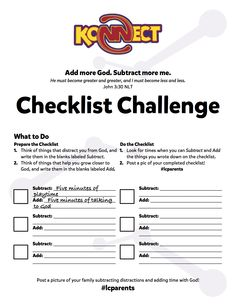 Worksheets Peer Pressure Worksheets help your kid stop caving to peer pressure fun worksheets for do spiritual math