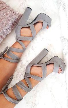 Formal // Prom // Wedding shoes // Heels