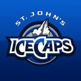 St. Johns IceCaps Rumored To Be Leaving Newfoundland?