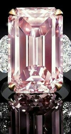 Tips for Buy Sell Jewelry   Diamonds.How to Buy sell your used jewelry 2692481aea7f