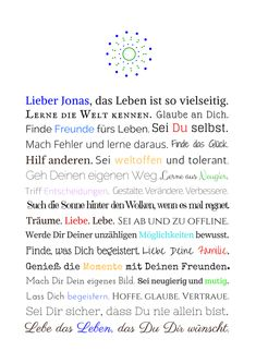 - ** ✪ Are you looking for gift ideas for First Communion or Jugendweihe? ✪ Then this special and personalized gift for First Communion / Co.