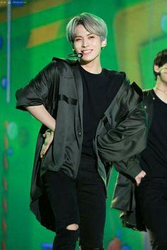 Sf9 Taeyang, Chani Sf9, Fandoms, Ideal Man, Fnc Entertainment, Seoul Korea, Kpop, Fantasy, First Dance