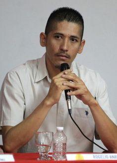 O México ainda não consegue por um fim à tortura por parte da polícia | Internacional | Edição Brasil no EL PAÍS
