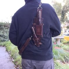 AK Custom Knives