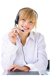 Medical Billing and Coding Company Medical Transcription, Medical Billing And Coding, Women, Woman