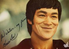 Bruce Lee - A lenda - (1940-1973) http://wwwblogtche-auri.blogspot.com.br/2012/09/bruce-lee-lenda.html