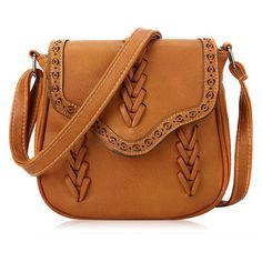I love those fashionable and beautiful Crossbody Bags from Newchic.com. Find the most suitable and comfortable Crossbody Bags at incredibly low prices here.