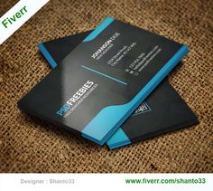 Cool dj business card template free psd download dj business card design business card for you flashek Images