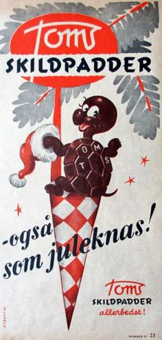 one of my favorites! Old Posters, Vintage Posters, Chocolate Turtles, Book Labels, Old Commercials, Retro Advertising, Poster Pictures, Free Prints, Vintage Ads