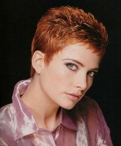 Color ideas for short hair 2014 my style pinterest trendy hairstyles with short hair 2014 fashionable short haircuts 2014 urmus Image collections