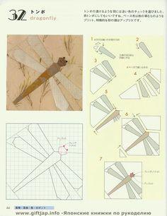 paper piecing yoko seito - christine pages - Picasa Web Albums