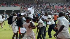 EJIKENNAM.BLOGSPOT.COM: OVER 2.1 MILLION NIGERIANS LOST THEIR JOBS IN 2016...