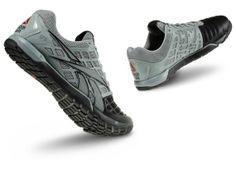 Reebok Men's Reebok CrossFit Nano 3.0 Shoes   Official Reebok Store