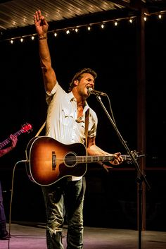 Deryl Dwaine Dodd is an American Texas country music artist. Originally a regular on the Texas club circuit, he moved to Nashville, Tennessee, soon finding work as a background vocalist and songwriter.